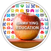 The Gamification of Education