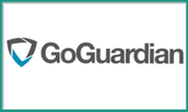 GoGuardian Replaces Hapara