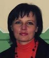 Матуйзо Наталья Марьяновна