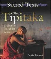 The Tipitaka