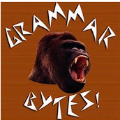 Grammarbytes