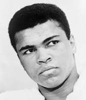 Muhammed Ali (p.2)