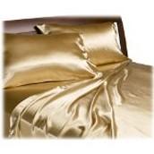 Crota's bed