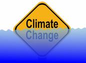 Climate Data  - Kudos!
