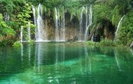 Freshwater Waterfall