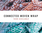 Our connected collection is now available for purchase