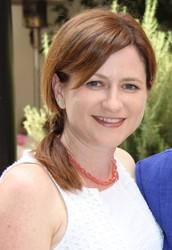 Mrs. Helen Dibene