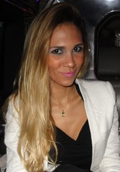 Janaina Lopes Freire