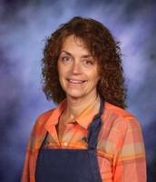Mrs. Docherty