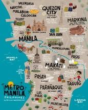 Location: Philippines