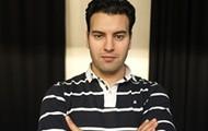 Mohammed Chaara