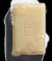 Rose-neroli Hand Soap
