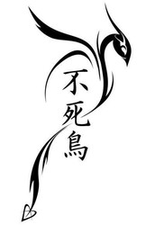 About Phoenix Rising Acupuncture and Tui Na Clinic, Southbourne