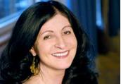 Judith Ortiz Cofer Biography