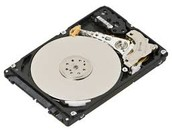 Data Recovery / Backup