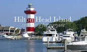 BEAUTIFUL HILTON HEAD ISLAND