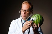 Who is Alton brown?