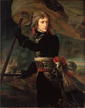 Napoleon's Blunders