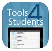 Tools4Students
