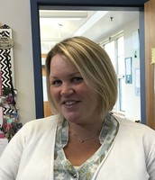 5 Things You Didn't Know About Ms. Julin, Grade 2 Teacher