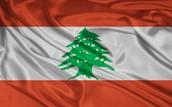 Lebanon and Beirut