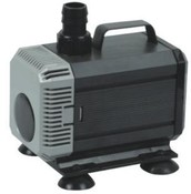 Submersible Water Pump (3000 L/Hr)