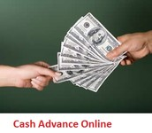 Cash Advance Online Dogmatically Obtain The Impressive High-Quality