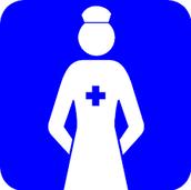 Part Nurse