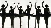 La Historia del Ballet
