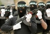 Hamas Army
