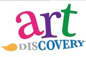 Help Wanted: Art Discovery Volunteer