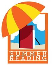 Summer is just around the corner ...