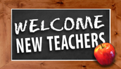 WELCOME MS. BRADY: SPECIAL EDUCATION TEACHER IN TUSKEGEE UNIVERSITY