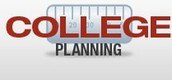 College Planning Workshop