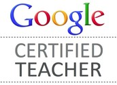 Google Educator Certifications