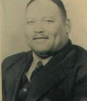 George Lee