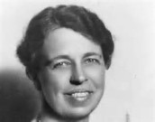 Eleanor Roosevelt (Sequence)