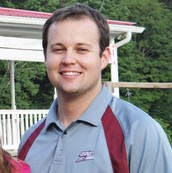 Josh Duggar becomes one of the most hated people on the internet.