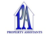 PROPERTY ASSISTANTS OF DALLAS - Marketing & Admin for Independent R.E. INVESTORS