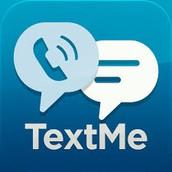 contact me at 5105522195