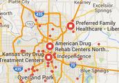Kansas City Drug Treatment Centers