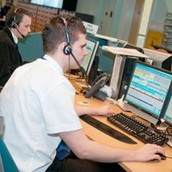 Role of Call Handlers & Incident Managers