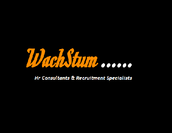INTRODUCING WACHSTUM CONSULTANTS