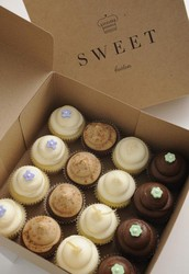 Sweet Delivery - Advance orders and Same Day Delivery Available!