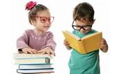 How does ID affect language development?