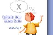 Brain gyms