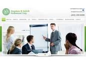 Stephen R Sefcik Professional Corp