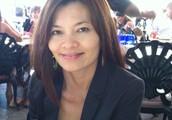 Verefina-Janette Stoll Consultant #965426