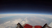 project loon in space