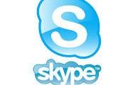 skype a bing